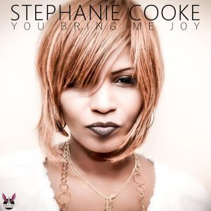 stephanie-cooke-you-bring-me-joy-angeltown-recordings