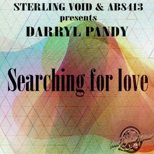 sterling-void-ab8413-presents-darrly-pandy-search-4-love-void-digital