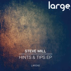 steve-mill-hints-tips-ep-large-music
