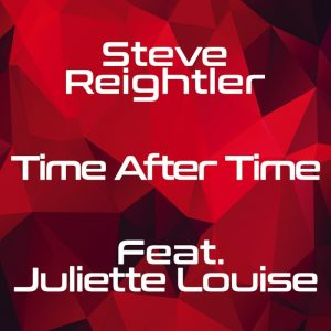 steve-reightler-time-after-time-kiss-the-bass-recordings