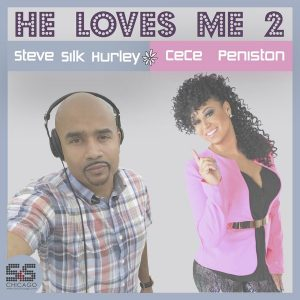 steve-silk-hurley-cece-peniston-he-loves-me-2-ss-records