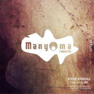 steve-synfull-take-a-trip-manyoma