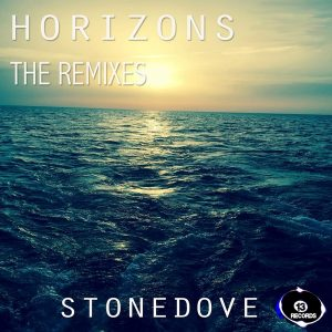 stonedove-horizons-remixes-13-records