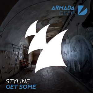 styline-get-some-armada-deep
