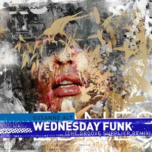susanne-alt-wednesday-funk-the-groove-supplier-remix-venus-tunes