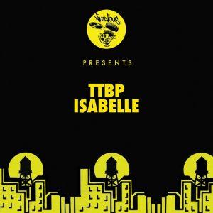 ttbp-isabelle-nurvous