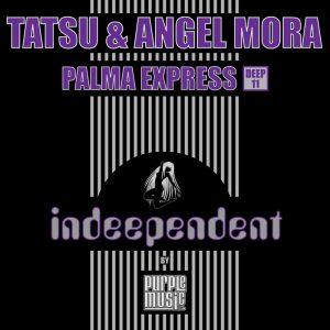 tatsu-angel-mora-palma-express-ep-indeependent-switzerland