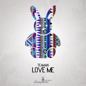teaman-love-me-clumsyrabbit