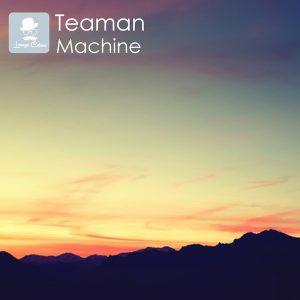 teaman-machine-lounge-colour-records