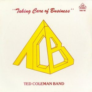 ted-coleman-band-taking-care-of-business-bbe