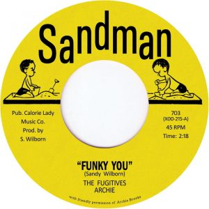 the-fugitives-funky-you-tramp-germany
