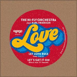 the-hi-fly-orchestra-love-ep-agogo-austria