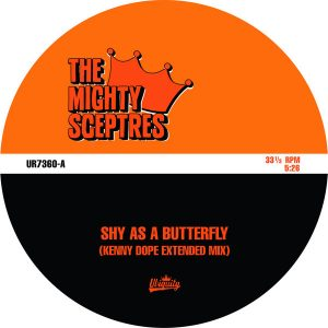 the-mighty-sceptres-kenny-dope-spark-arrester-shy-as-a-butterfly-b_w-nothing-seems-to-work-right-ubiquity-records-jpg