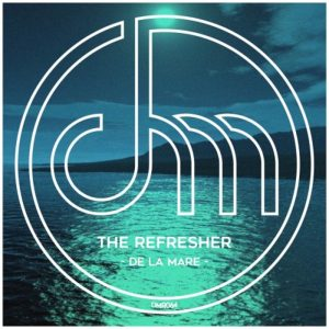 the-refresher-de-la-mare-disco-motion