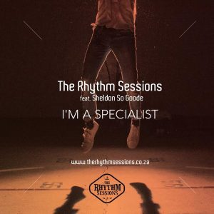 the-rhythm-sessions-feat-sheldon-so-goode-im-a-specialist-the-rhythm-imprints