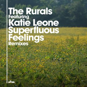 the-rurals-superfluous-feelings-remixes-peng