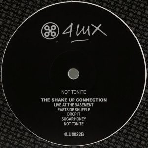 the-shake-up-c-not-tonite-4-lux-black-holland