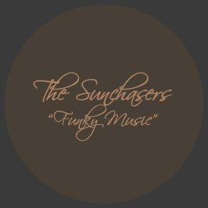 the-sunchasers-funky-music-la-musique-fantastique