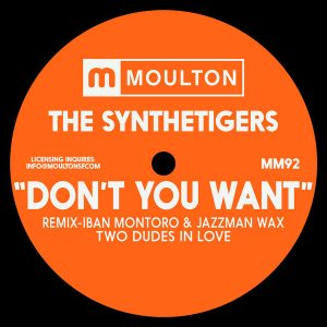 the-synthetigers-dont-you-want-moulton-music