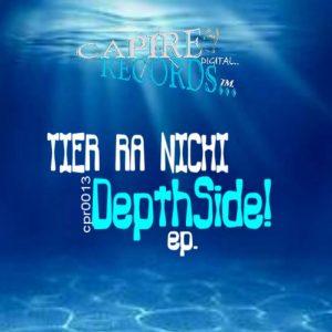 tier-ra-nichi-depthside-ep-capire
