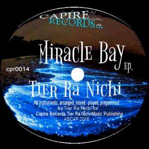 tier-ra-nichi-miracle-bay-ep-capire