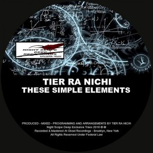 tier-ra-nichi-these-simple-elements-night-scope-deep-exclusive-traxx