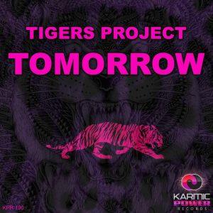tigers-project-tomorrow-karmic-power
