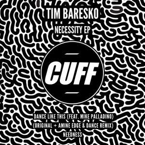 tim-baresko-necessity-ep-cuff
