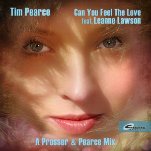 tim-pearce-can-you-feel-the-love-cutting-traxx