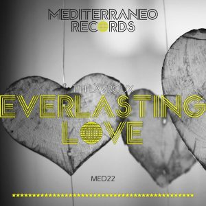 titi-lavroux-everlasting-love-mediterraneo-records