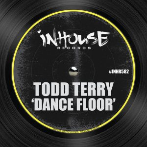 todd-terry-dance-floor-inhouse