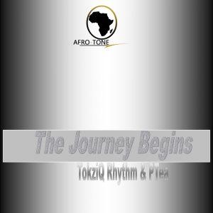 tokziq-rhythm-ptea-the-journey-begins-afro-tone