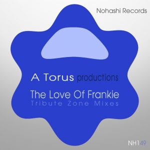 toru-sa-torus-the-love-of-frankie-shaat-locks