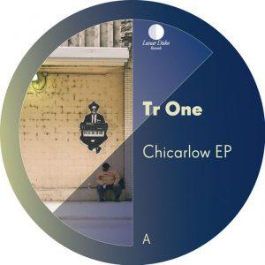 tr-one-chicarlow-ep-lunar-disko