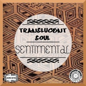 translucent-soul-sentimental-afrothentik-record-company