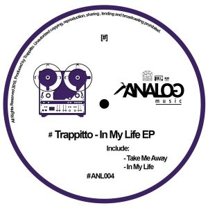 trappitto-trappitto-in-my-life-ep-analog-music