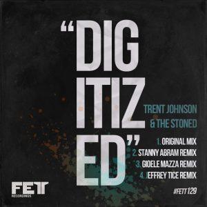 trent-johns-digitized-fett-recordings