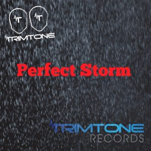 trimtone-perfect-storm-trimtone-records