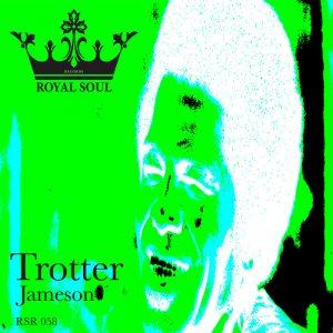 trotter-jameson-royal-soul