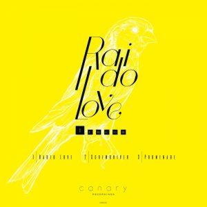 tune-radio-love-canary-recordings
