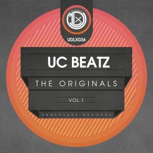 uc-beatz-the-originals-vol-1-underluxe-records