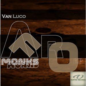 van-luco-afro-monks-nuafro-records
