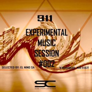 various-911-experimental-music-session-vol-02-sound-chronicles