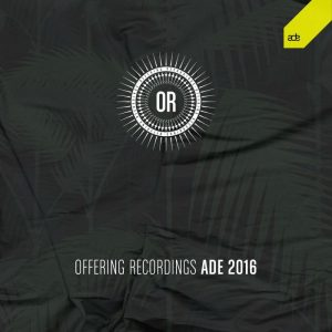 various-ade-sampler-2016-offering-recordings