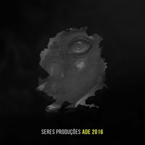 various-ade-sampler-2016-seres-producoes