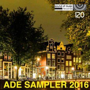 various-ade-sampler-2016-sound-of-music