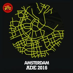 various-amsterdam-ade-2016-double-cheese