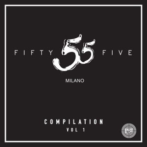 various-artists-55-milano-compilation-vol-1-gunshot-deep