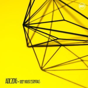 various-artists-ade-2016-deep-house-essentials-bacci-bros-records