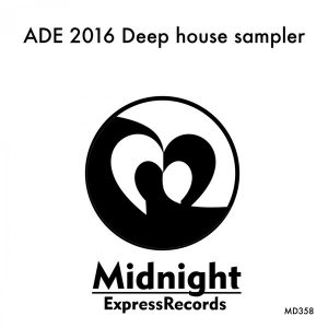 various-artists-ade-2016-deep-house-sampler-midnight-express-records